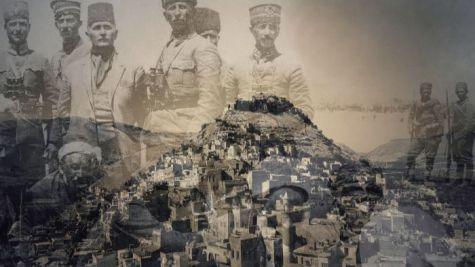 Cumhuriyet'in İlk Yıllarında İç İsyanlar: 10. Bölüm
