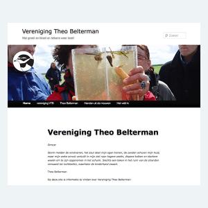 tbelterman