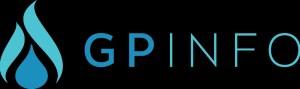 MGPalaeo and GPinfo