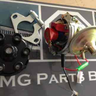 mgc electronic-ignition.jpg