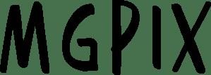 logo-mgpix-1-nero-marcello-ganzerli-artigiano-digitale