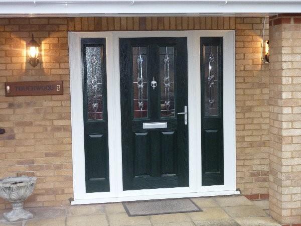 MGP Gallery MGP Windows And Doors Cardiff
