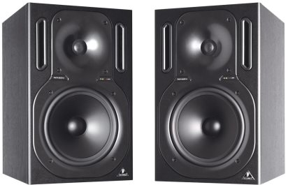 Behringer B2031A Powered Audio Monitors