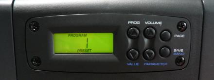 alesis-820-dsp-eq-controls