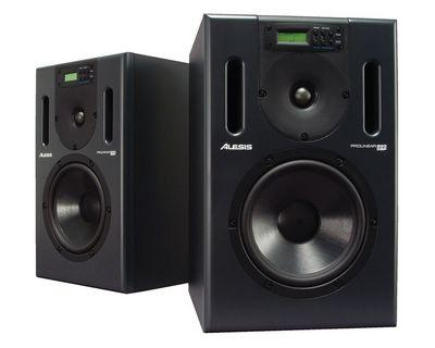alesis-820-dsp-powered-monitors