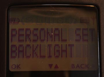 philips-dect-lcd-backlight-off