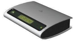 pika asterisk appliance