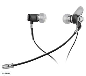 plantronics-audio-480-headset