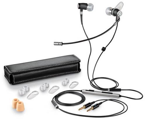 plantronics-audio480-500