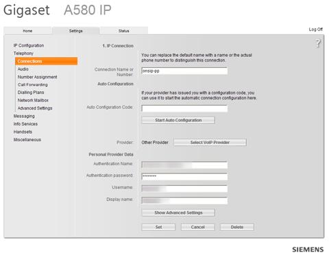 GIGASET-A580IP-SIP-SETTINGS-480