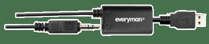 everyman-usb-interface-417 copy