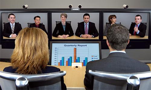 telepresence-system-photo-2