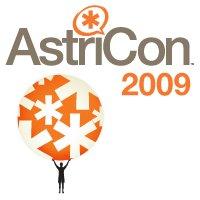 Astricon2009
