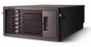 HP_server