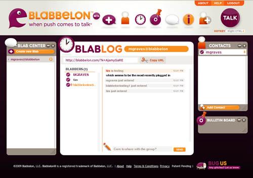 Blabalon-screen-shot-500