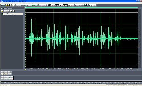Ipevo-X1N6-Voice-Sample-500
