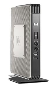 Embedded Asterisk: HP T5735 Thin Clients – Graves On SOHO