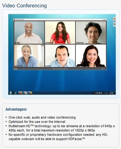 Citrix-GotoMeeting-HDFaces