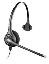 plantronics-supra-plus-wideband-hw251n-160