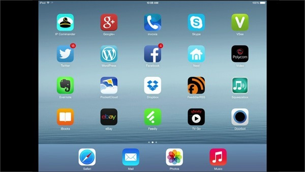 ipad-screen-capture