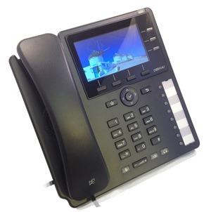 Obi Hai Ships OBi1032 IP Phone
