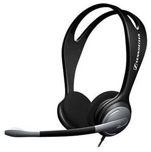 Sennheiser PC131 Headset