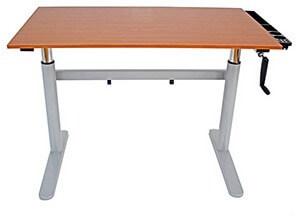 Rebel-Desk-Teak-300px