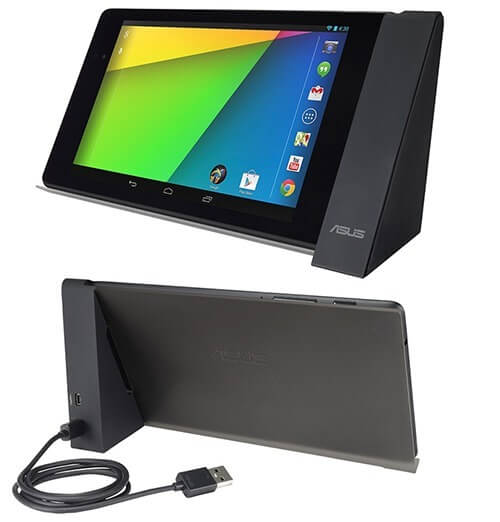 Nexus7-Dock-Front-Back