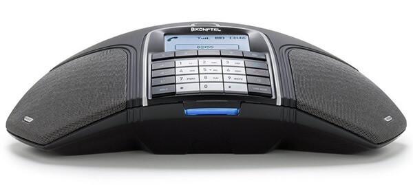 Konftel 300 IP Conference Phone