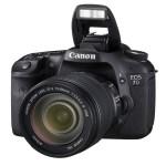 canon-70d-front