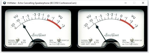 VUMeter-basic-600px