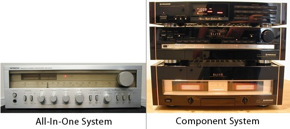 all-in-in-vs-components
