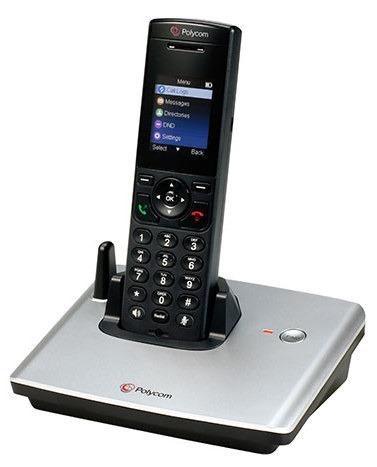 vvx-d60-tb-com-650x500-enus