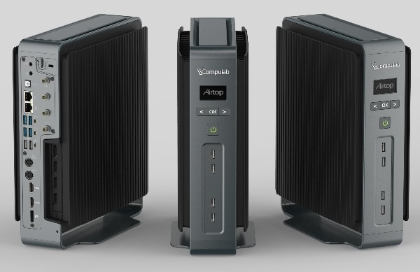 Airtop-trio-600px
