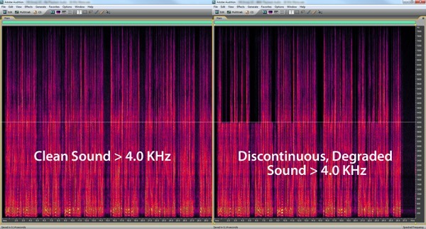 Bad vs Good Sound Comparison (600px)