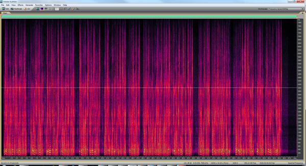 Envoy UC no playback audio-600px