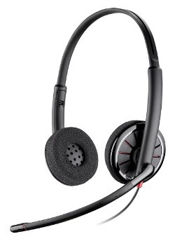 plantronics-blackwire-c320-usb-headset.jpg