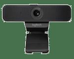 logitech-c925e-webcam-150px