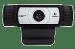logitech-c930e-webcam-150px