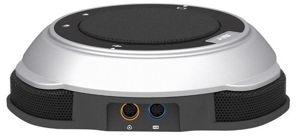 AVER VC520 Speaker 600px