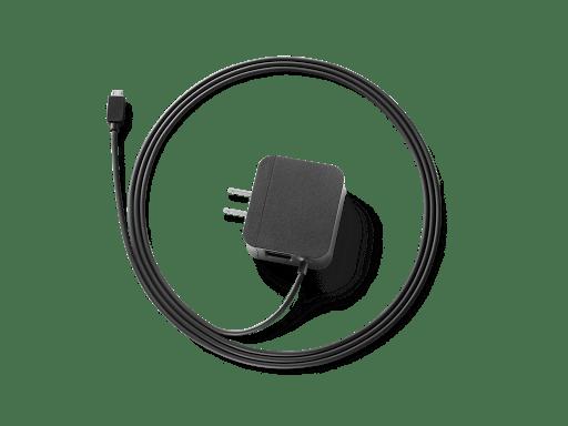 Ethernet Adapter for Chromecast