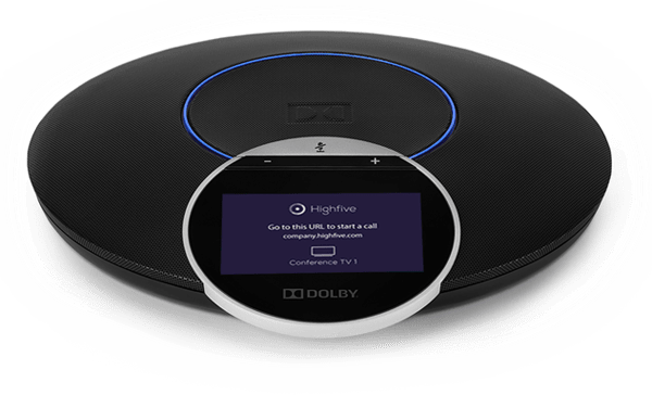 highfive_dolby_voice_device.png