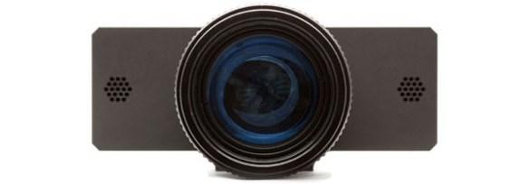 Korukesu C920 webcam kit