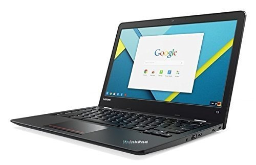 My New Laptop is a Vintage Chromebook Pixel | Graves On SOHO