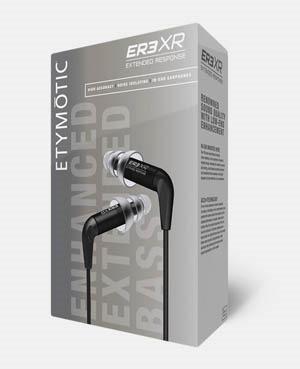 er3xr_box_mo_1