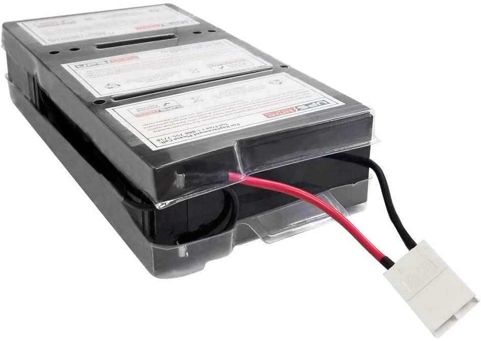 EBP-1605 Compatible Replacement Battery Pack
