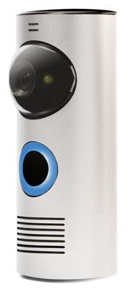 DoorBot Up For Pre-Order On Amazon