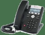 Polycom-SoundPoint-IP-335-200