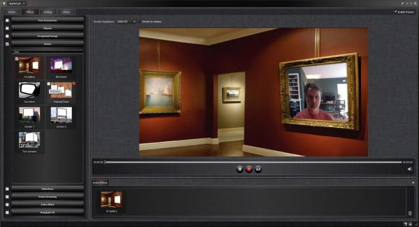 Using Multiple Cameras with Online Video Services – Graves On SOHO
