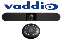 VUC #472: Vaddio's Huddlestation